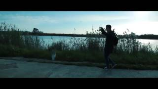 M Fix Dommage ( Official Video )