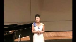 チャリティーコンサート vol.2 「昭和ノスタルジア」 2010 8/1 サッポロ...
