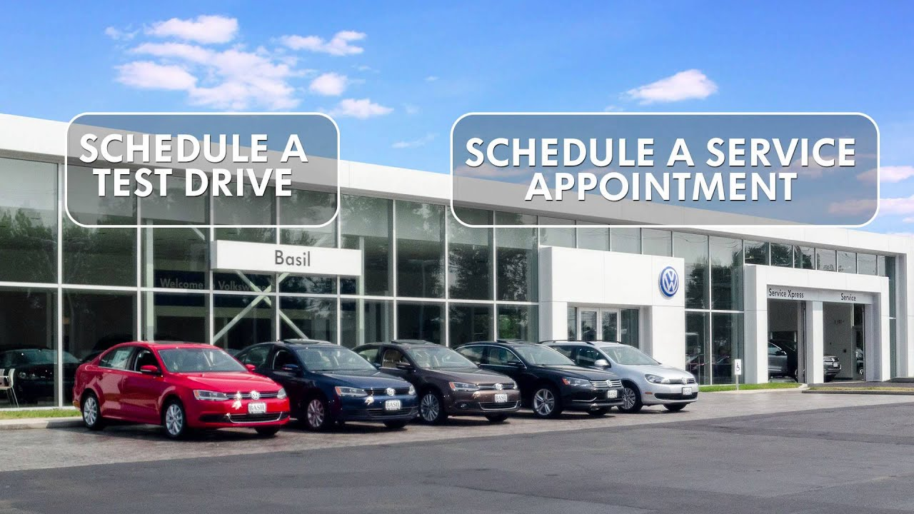 counting r dealer without maple july cancellation notice crest and are or slide dealership as member be volkswagen club may subject for visit wolfsburg end change years golf offers vehicle exactly shown to your not