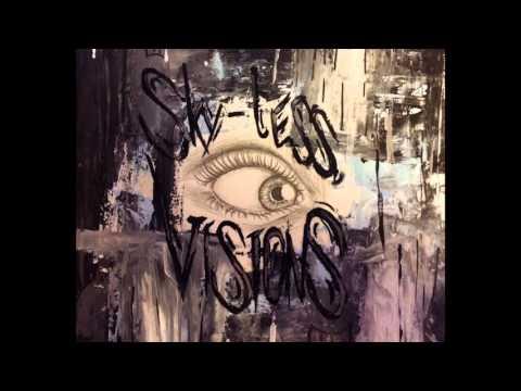 Sky-less Visions Demo