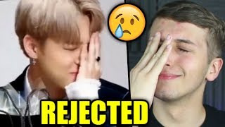 Baixar Kpop Idols Rejected By Fans