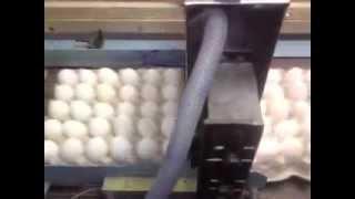 видео Каплеструйные маркираторы от компании Вемата. Ремонт и обслуживание конвейерных и весовых маркираторов в аккредитованном сервисном центре.