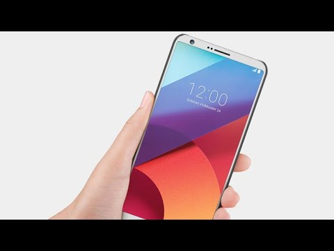 Download jio phone 3 || unboxing jio phone 3 || specifications || Booking now || jio official update