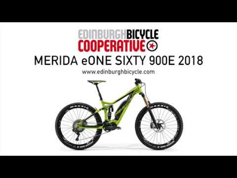 merida-e-one-sixty-900e-2018-e-bike-review- -dan-rides-pitfichie,-aberdeenshire