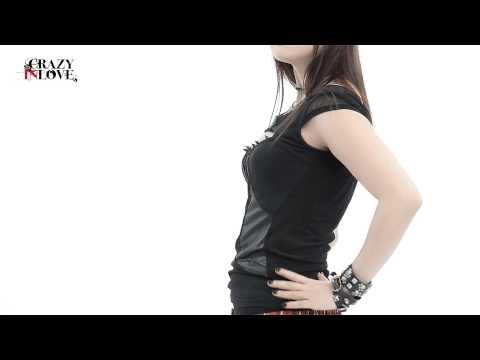 Tendencias de la moda Outfits para mujeres altas from YouTube · Duration:  3 minutes 37 seconds