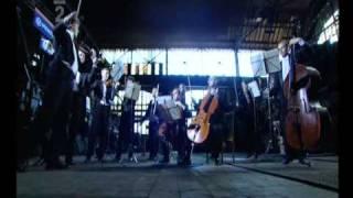 John Ireland -  Concertino Pastorale - Toccata