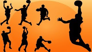 UPLOAD YOUR OWN BASKETBALL VIDEOS HERE! FB Message or E-Mail thumbnail