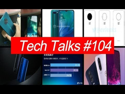 iqoo-5g-specifications|reno-a|moto-one-action|redmi-8-pro-features|nokia-7.2-first-look📲-💻