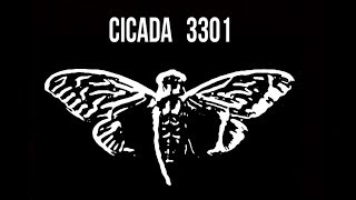 CICADA 3301 - Cel mai mare MISTER al INTERNETULUI
