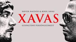 Xavas - Du Bereicherst Mich (HQ)