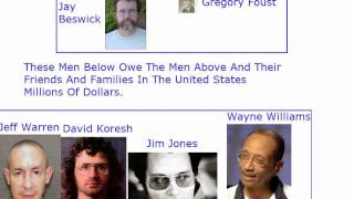 These Men Below Owe The Men Above Millions Of Dollars