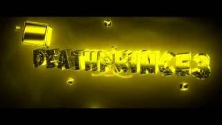 My new Intro (Template made by LeonidasGFX and BeatMetic) the rest by me