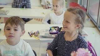 Скачать Как влюбить детей в родную речь Интервью с учителем Ольгой Юрьевной Повалихиной