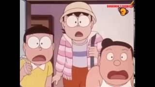 Doraemon Doraemon vamos a la playa
