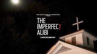 The Imperfect Alibi | An AJC Short Documentary