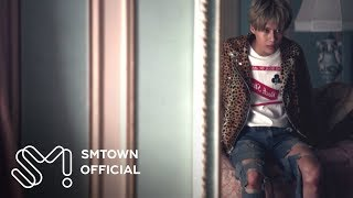 TAEMIN 태민_The 1st Album 'Press It'_Highlight Medley Ver.2 (