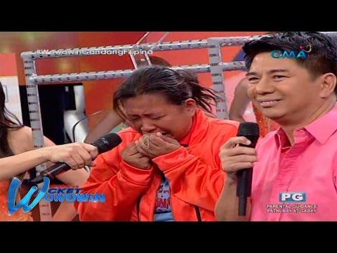TV Patrol: Gamot para di mahawa ng HIV, sinusubukan sa bansa from YouTube · Duration:  2 minutes 38 seconds
