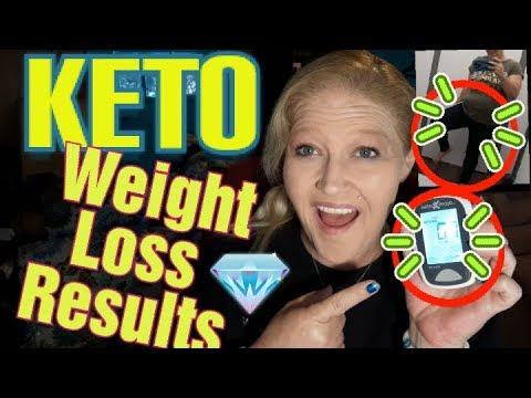 keto-weight-loss-results,-shocking-ketones,-veggie-bloat,-keto-meals,-daily-diet