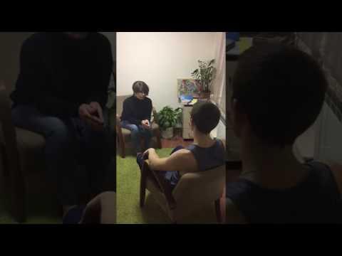 Отзыв о реабилитационном центре лечения алкоголизма и наркомании