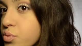 видео Крем Чистая линия: состав средств для лица с коллагеном серии Сила 5 трав, отзывы косметологов