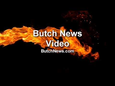 Title Test For Butch News
