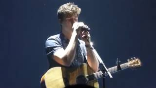 Shawn Mendes - Bad Reputation - Capital One Arena, Washington DC