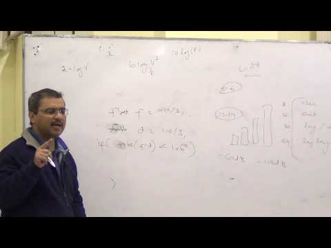 Intel IA-32's Conditional Processing + Integer Arithmetic, Microprocessor based Systems Lec 28/31