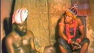 ARELU {Classic Yoruba Movie} - Part 4