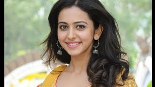 Rakul_Preet_Singh_New_south_movie_in&hindi_dubbed_2018