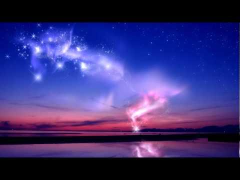 [TCY FORCE]Panty & Stocking With Garterbelt OST「CHOCOLAT Feat. Mariya Ise」