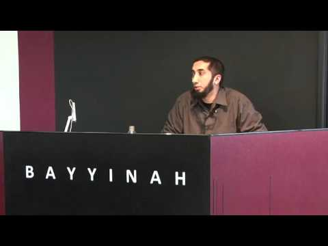 [www.tafsir.io] Surah Baqarah - Ustadh Nouman Ali Khan (72-75)