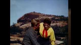 Johnny Guitar (1954)- Ending Scene