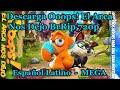 Download Uuups! El Arca nos Dejó [2015] [BrRip 720p] [Latino] Mega