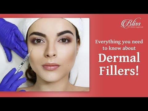 Skin Specialist in Ludhiana | Best Dermatologist in Ludhiana