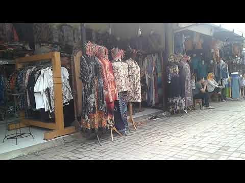 Grosir batik pekalongan murah part 1 from YouTube · Duration:  56 seconds