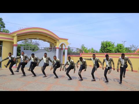Download CHINI YA JUA-AIC MLIMANI KATORO CHOIR(Official Video)