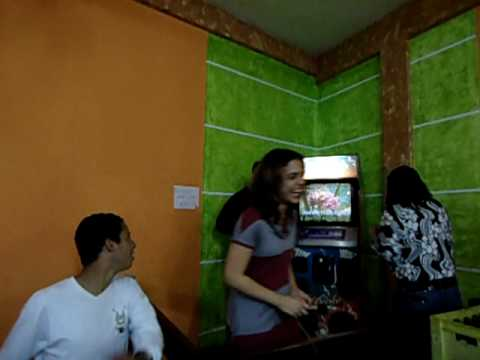 karaoke cna