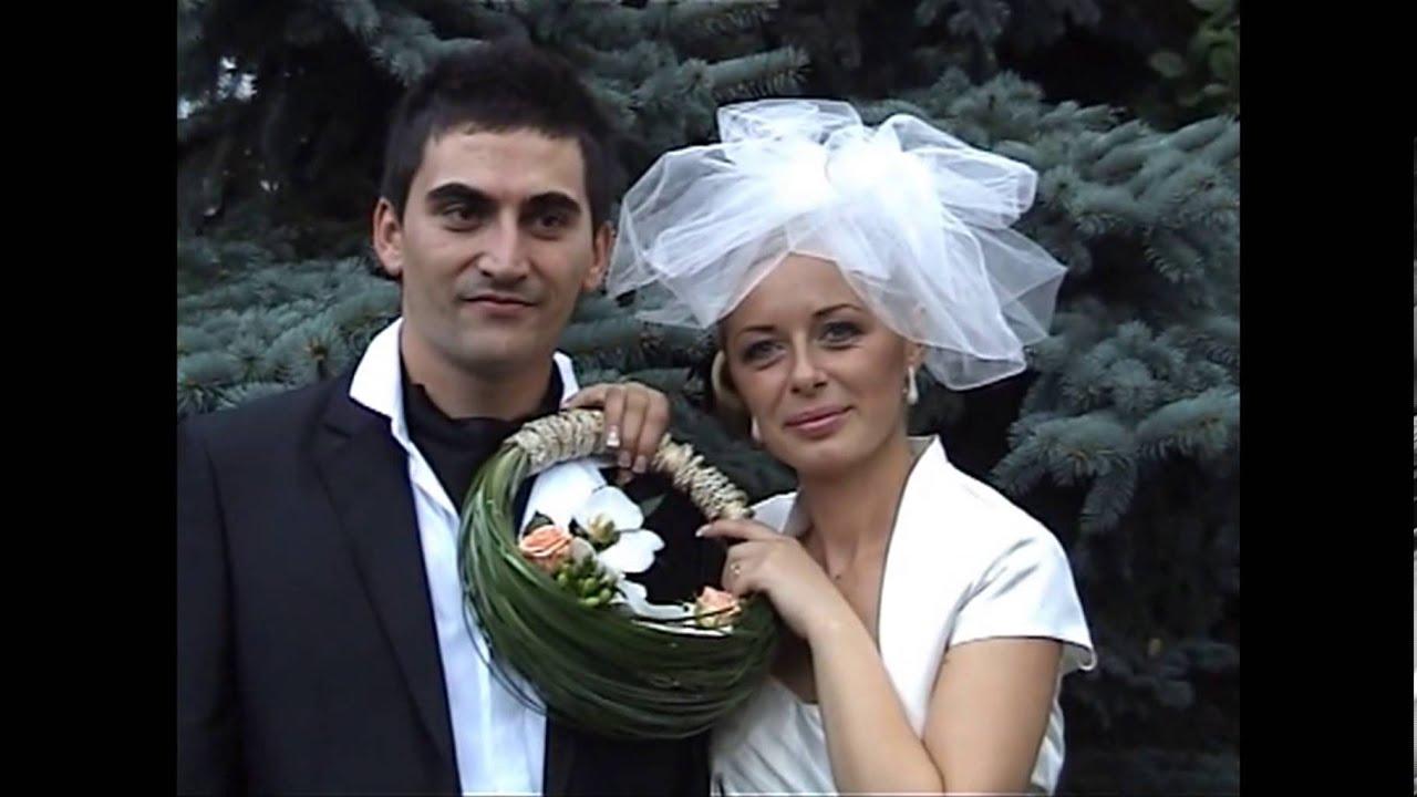 Filmari Nunti Botosani Viorel Boariu Selectii 1 Youtube