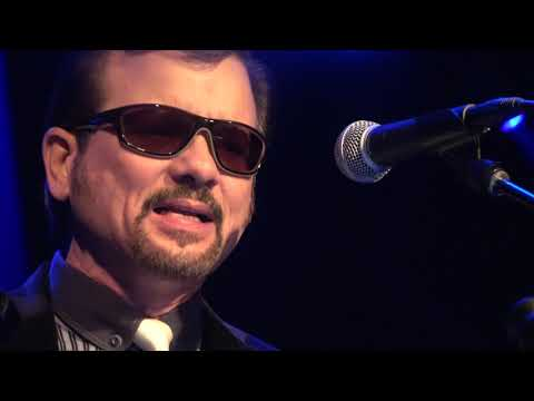 Apple Core Band - Beatles Tribute, Jammin Java, 11-17-19