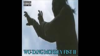 Wu Tang Monkey Fist II - 01 - Wu World Order [RZA / La The Darkman]