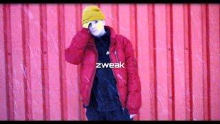 Scarfejs x Exact - ZWEAK (prod. COBRA)