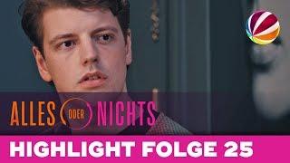 Das Angebot | Highlight | Alles oder Nichts | SAT.1 TV
