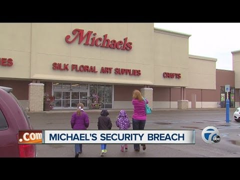Michaels locations buzzpls com for Micheals craft store hours