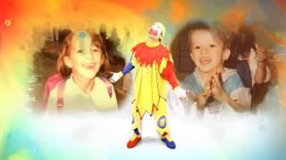 Piñon Fijo - Una Nueva Vida