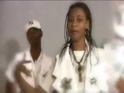 Download Adam A Zango - Yan Wayo (Hausa song)