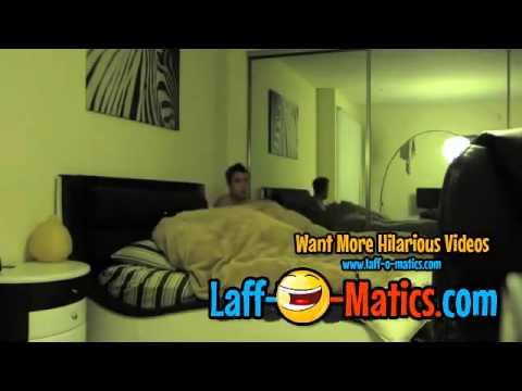 Sex With Vitalys Mom Prank!! 640x360 - YouTube