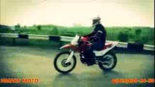 Мотоцикл Irbis TTR250 2013г. видео 2(Магазин «ИМАКС МОТО» находится по адресу: г.Москва, ул. Маршала Полубоярова дом 98 телефоны магазина: 8(929)638-24..., 2013-10-24T20:24:39.000Z)