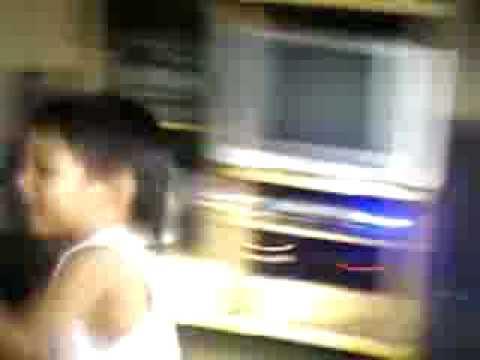 yuan at hannah's house4