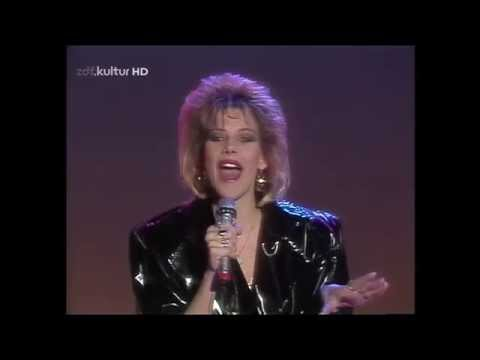 CCCatch  Heaven and Hell ZDF Hitparade, 18021987