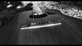Free Acoustic Guitar Instrumental Beat 2019 2